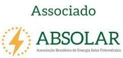Absolar