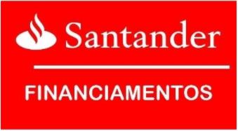SantanderFinanciamento